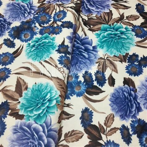 sofa fabric upholstery fabric curtain fabric manufacturer wholesale upholstery floral printed