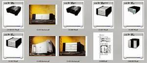 Classe Audio Service Manuals Ca