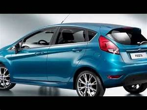 Ford Fiesta 2016 : ford fiesta 2016 hatchback sporty review youtube ~ Medecine-chirurgie-esthetiques.com Avis de Voitures