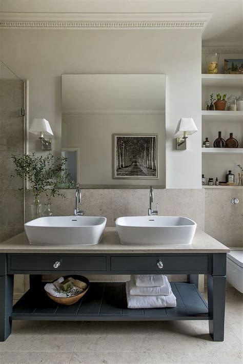 sink bathroom ideas prepossessing 30 remodeled bathrooms with sinks