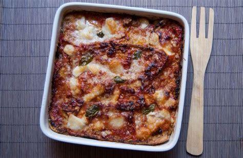 cuisine sicilienne traditionnelle 1000 idées sur le thème cuisine sicilienne sur