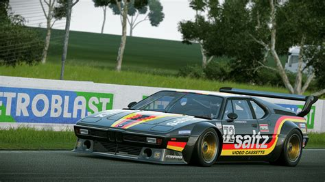 Best Starter Project Cars by Project Cars Pre Order Details Limited Edition