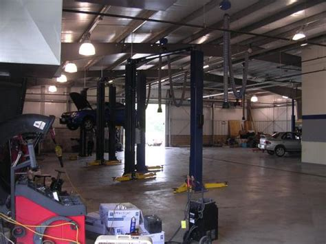 Youngstown Used Car Dealerships
