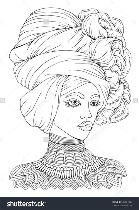 africa coloring pages 179 best africa coloring pages images on