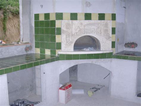 construction cuisine construction de ma cuisine exterieure