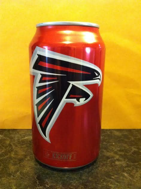 bud light nfl cans 2016 where to buy 2016 atlanta falcons bud light nfl kickoff limited