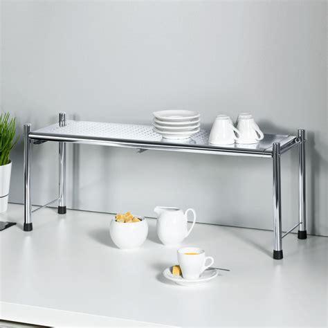 table etagere cuisine acheter étagère télescopique pour évier en ligne pas cher