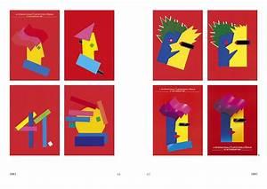 Gleiche Bilder Finden : volker noth eigene b cher bilder finden 1977 2001 wege zum berlinale plakat ~ Orissabook.com Haus und Dekorationen