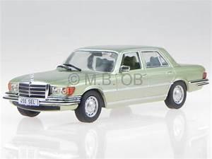 Class Auto Vl : mercedes w108 280 se s class 1968 blue modelcar 183534 norev 1 18 ebay ~ Gottalentnigeria.com Avis de Voitures