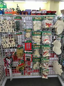 Dollar, Tree, Christmas, Finds