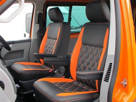 siege auto volkswagen automobile en cuir véritable couverture de voiture vw