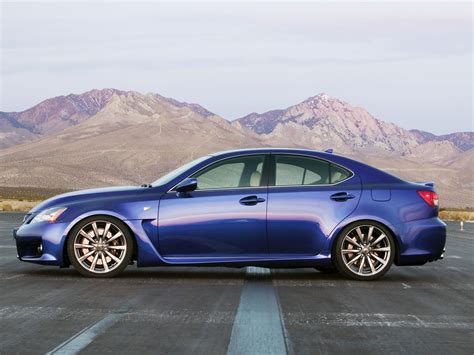 lexus isf wallpaper new cars bikes lexus isf wallpapers