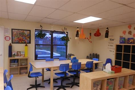 day care in huntsville al early learning preschool 999 | 3368 slideimage