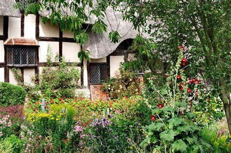 Garten Gestalten Cottage by Cottage G 228 Rten Gartenzauber