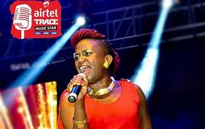 Airtel TRACE Music Star final winner to be crowned by Akon.