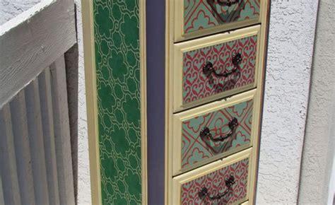 100+ Outstanding Jewelry Armoires  Zen Merchandiser