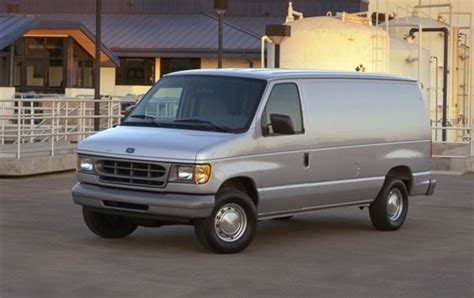 on board diagnostic system 2000 ford econoline e150 seat position control maintenance schedule for 2000 ford econoline cargo openbay