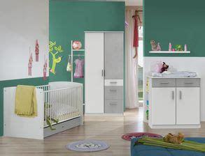 babyzimmer günstig komplett 58 luxus kinderzimmer komplett g 252 nstig wohnkultur arrangement ideen kinderm 246 bel design