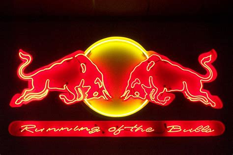 new signs at house neon signs