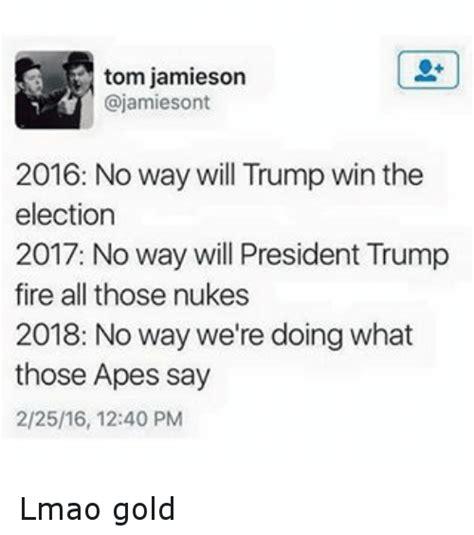 2018 Election Memes - memes 2016 2017 2018