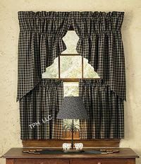 images  ideas  country curtains  pinterest