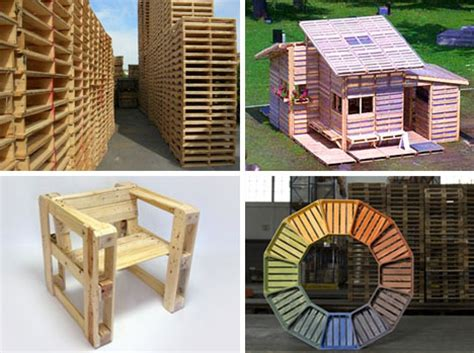 woodwork pallet furniture plans   plans