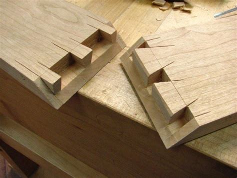 woodworking joints ideas  pinterest wood