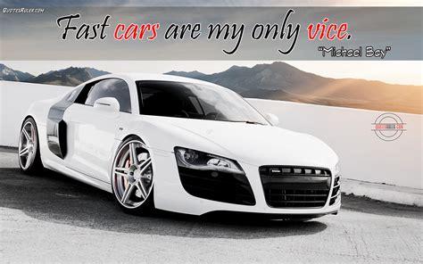 Car Quotes Fast Car Quotes Quotesgram
