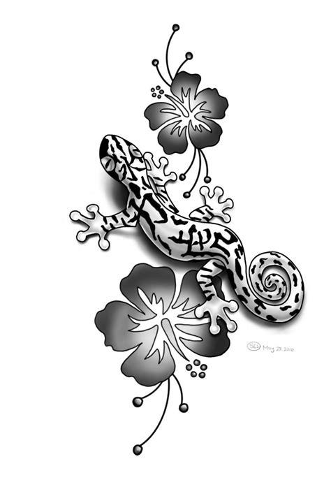 foto de modèle tatouage Salamandre pied #364366 Tatouage