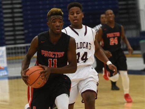 summer hoops festival central boys team preview
