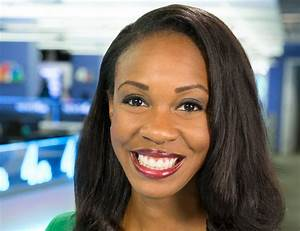 NBC News Promotes a Correspondent From Its Video and Feed ...