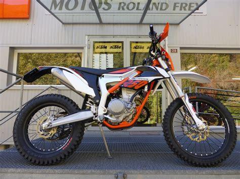 ktm freeride 250 f motorrad occasion kaufen ktm freeride 250 f motos roland