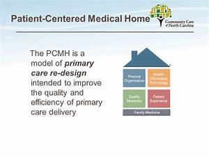 PCMH for Your Practice? Here's a Place to Start - ppt download