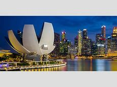 Attractions The Singapore Tourist Pass