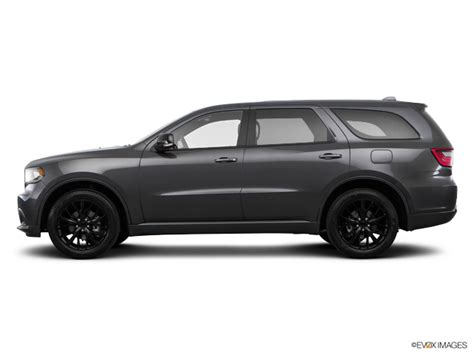 Martin Chevrolet Cleveland by 2016 Dodge Durango For Sale In Cleveland