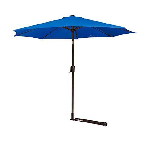 tailgate hitch umbrella canopy lakehouselifer