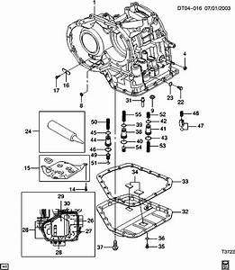 Diagram  2005 Aveo Parts Diagram Full Version Hd Quality