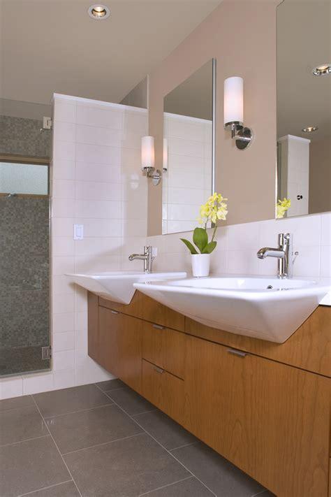 Handicapped Bathroom Sinks by Handicap Bathroom Sinks Bathroom Farmhouse With Universal