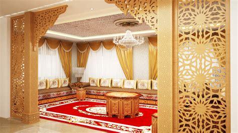 salon de mariage 2015 salon moderne 2016 pour villa plafond platre