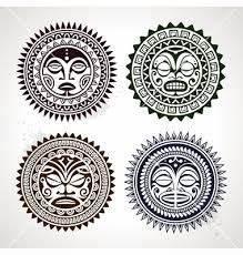 Signification Plume Noire : r sultat de recherche d 39 images pour dessin tattoo maori bras polyn si rt ~ Carolinahurricanesstore.com Idées de Décoration