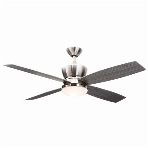 hton bay street ceiling fan manual ceiling fan manuals