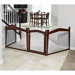 merry products 2 in 1 configurable pet crate and gate petco With dog cage gate