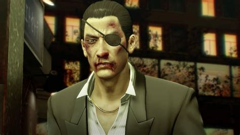 shimano yakuza  english translation youtube