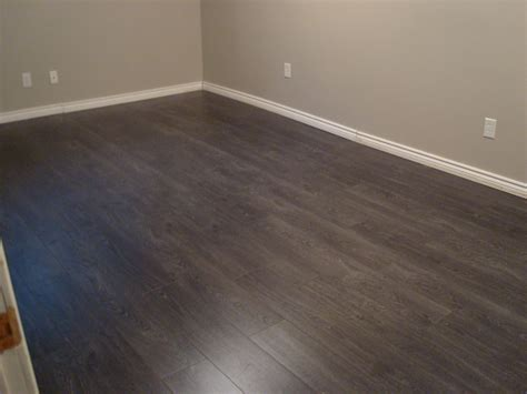 Floors : Rona Vinyl Laminate Flooring