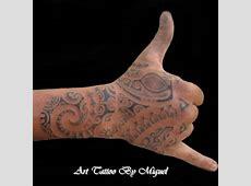 Tatouage Croix Main Signification Printablehd