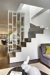 59 idees pour comment amenager son salon With comment meubler son appartement