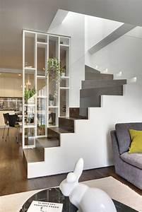 59 idees pour comment amenager son salon With amenager son appartement virtuellement