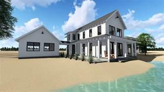 surprisingly new farmhouse designs 29414 canton modern farmhouse cabin house plan by