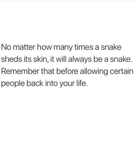 How Many Times Does A Snake Shed Its Skin by 25 Best Memes About Sheds Sheds Memes