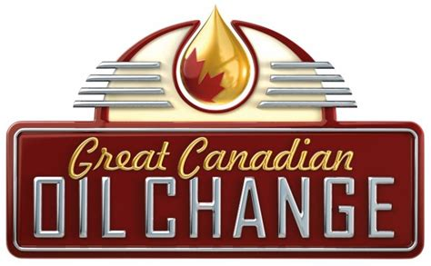 Great Canadian Oil Change & Car Wash